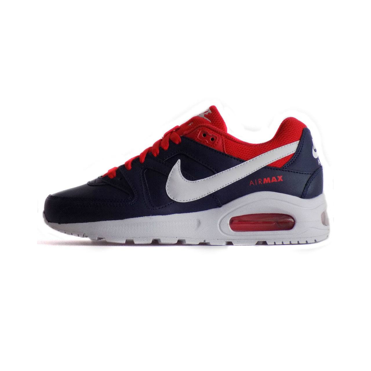 Nike AIR MAX COMMAND FLEX 844352 416