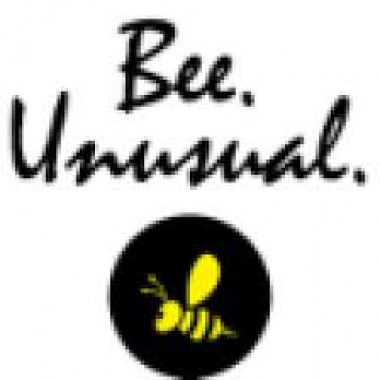 Bee Unusual