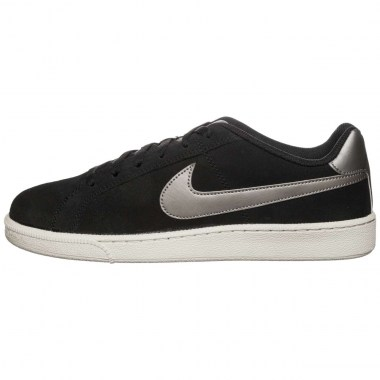 Nike-Court-Royale-Suede-Sneaker-Herren-819802-005-06-5_459632bbeac228b80dae02d9b218d7f9