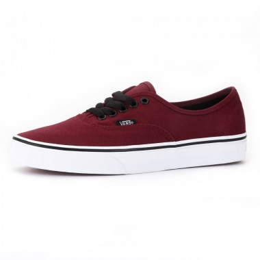 Vans_Authentic_PortRoyaleShopify2_68645aa2-6bf5-451b-baa1-0dd494248c91