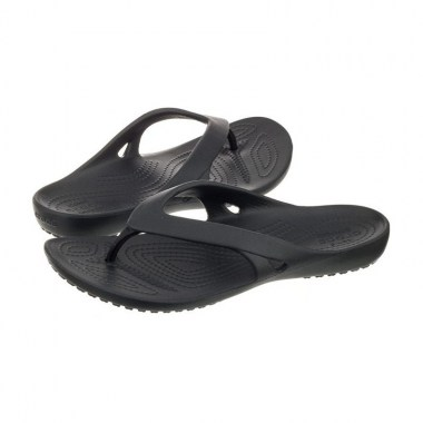 crocs-kadee-ii-flip-w-black-202492-001-cr119-a-slippers