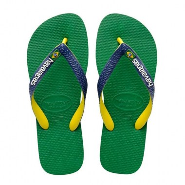 havaianas_brasil_mix_4123206-9621_green_yellow_5