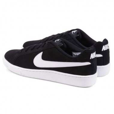 nike-court-royale-suede-819802-(2)