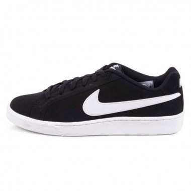 nike-court-royale-suede-819802